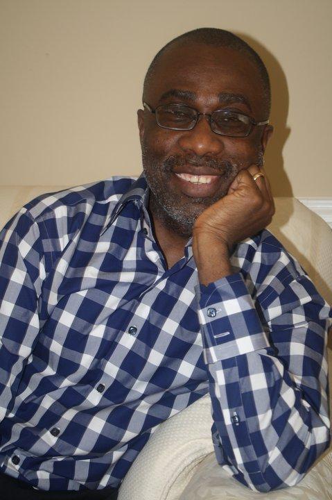 e41dbfd96b9 Ikhide R. Ikheloa writes non-stop on various online media. Besides his blog  at www.xokigbo.com